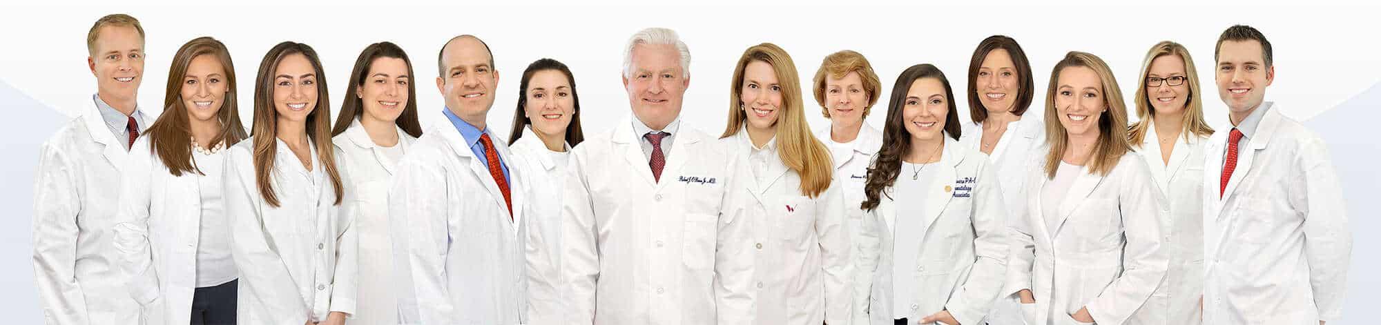 Dermatology Associates of Winchester